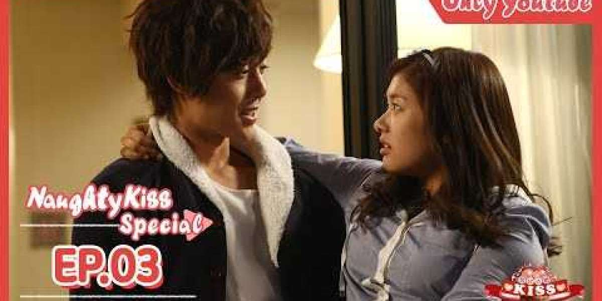 Activator Playful Kiss Cracked Latest Free