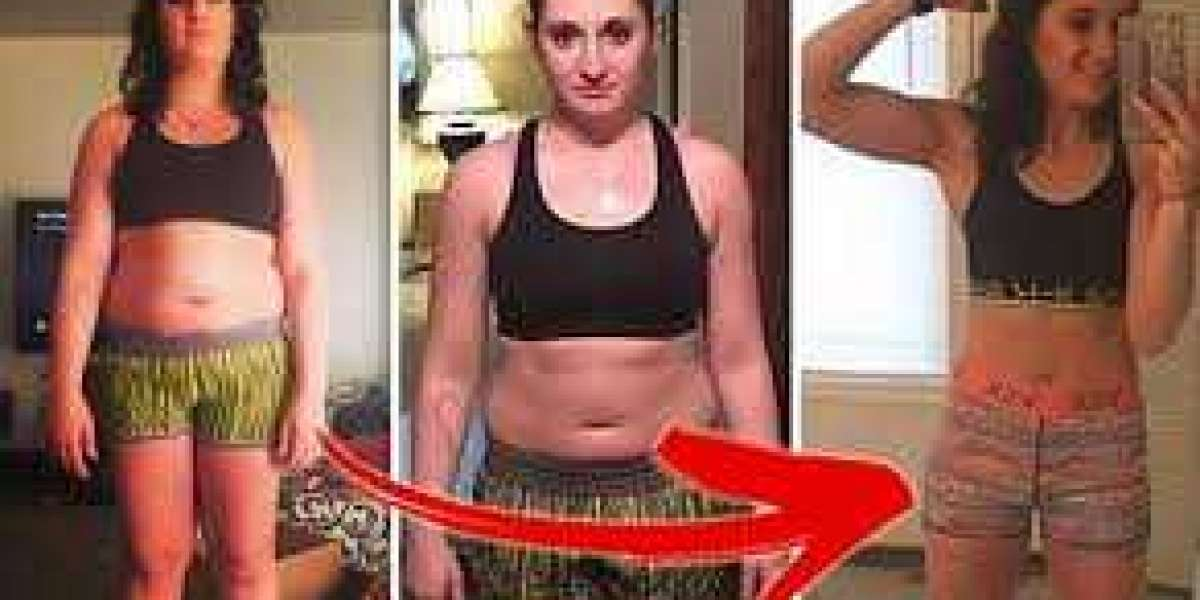 Keto Master Torching Fat For A Toned Body