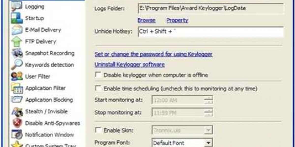 Nulled Advanced PBX Data Logger 2 7 12 Rar Activator Full Version