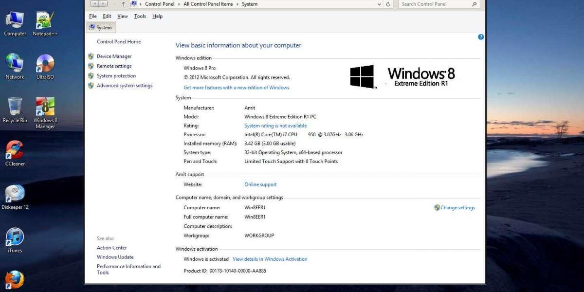 Registration Sketchup Tgi3d Su Amorph 64 Crack Rar Windows