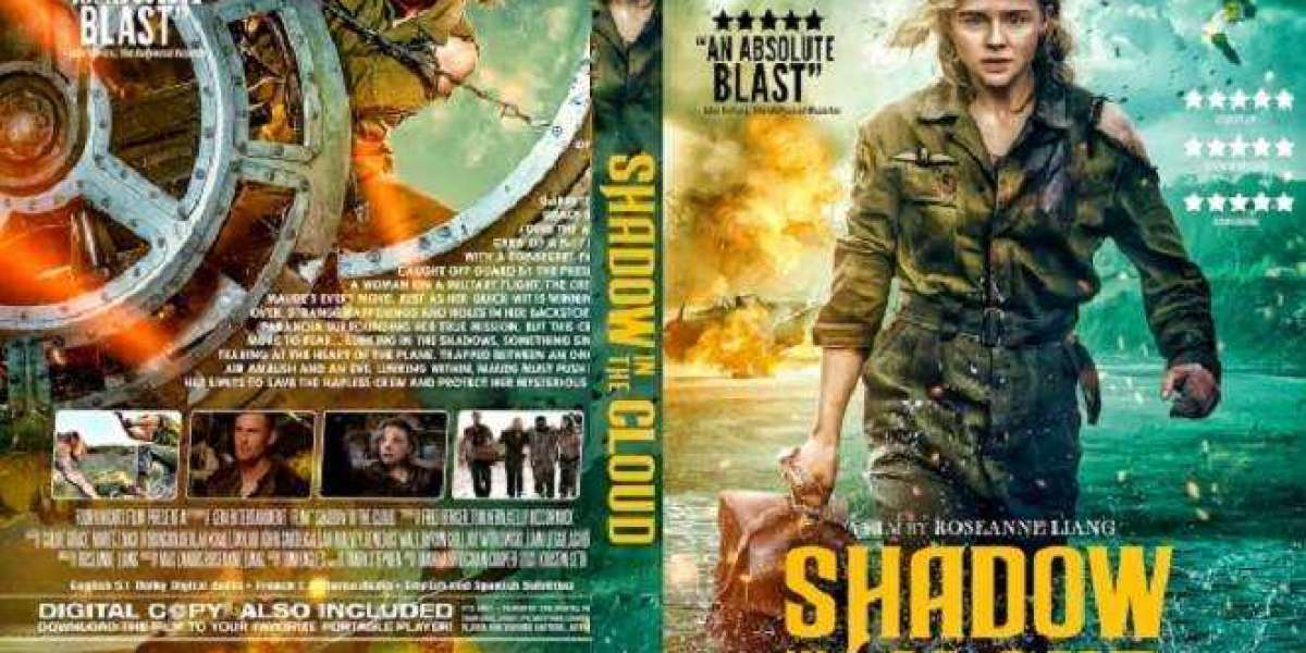 Dubbed S In Chakravyuh Free 2k Film Utorrent Mkv Mkv