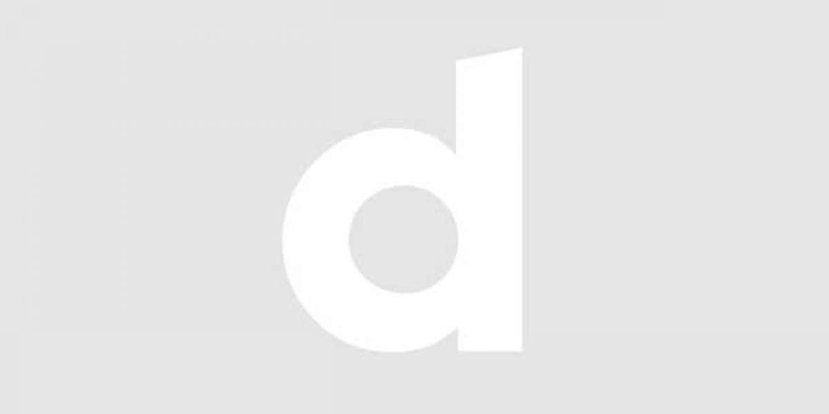 Ek Bandar Hotel Ke Andar Dvdrip 4k Dubbed 4k Dual Download Dual