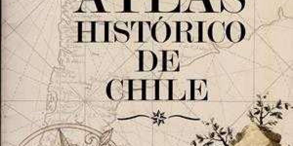 Atlas Embriologia Hu A Rber Lopez Serna Pdf Rar Full Book